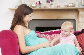 Когда можно забеременеть после родов